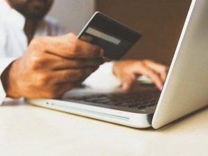 Lee más sobre el artículo DropServicing: el nuevo negocio online