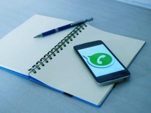 Lee más sobre el artículo Obtener enlaces de WhatsApp gratis